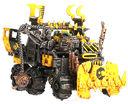 Warhammer 40.000. Orks. Kult of Speed (71-63) — фото, картинка — 9