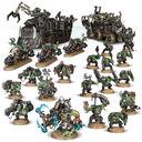 Warhammer 40.000. Orks. Kult of Speed (71-63) — фото, картинка — 2
