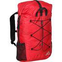Рюкзак влагозащитный