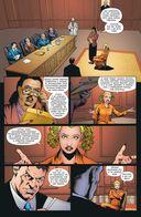 Бэтмен. Detective Comics. Такая типа семья — фото, картинка — 1