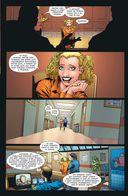 Бэтмен. Detective Comics. Такая типа семья — фото, картинка — 2