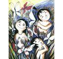 Волшебные сказки индейцев — фото, картинка — 6