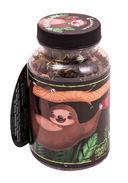 Чай чёрный листовой