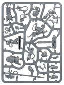 Warhammer 40.000. Iron Hands. Feirros (48-90) — фото, картинка — 1