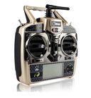 Вертолет на радиоуправлении (арт. V966) — фото, картинка — 5