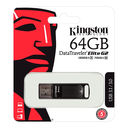USB Flash Kingston DataTraveler Elite G2 64GB — фото, картинка — 2
