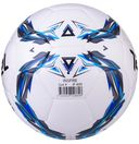 Мяч футзальный Jogel JF-600
