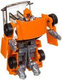 Робот-трансформер (арт. ВВ3256) — фото, картинка — 1
