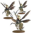 Warhammer Age of Sigmar. Daemons Of Nurgle. Start Collecting (70-98) — фото, картинка — 3