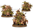Warhammer Age of Sigmar. Daemons Of Nurgle. Start Collecting (70-98) — фото, картинка — 4