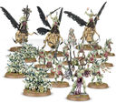 Warhammer Age of Sigmar. Daemons Of Nurgle. Start Collecting (70-98) — фото, картинка — 5