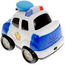 Автомобиль на радиоуправлении
