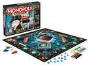 Монополия с банковскими картами — фото, картинка — 1
