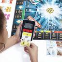 Монополия с банковскими картами — фото, картинка — 2