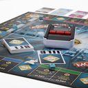Монополия с банковскими картами — фото, картинка — 4