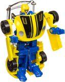 Робот-трансформер (арт. ВВ3260) — фото, картинка — 1