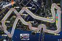 Формула Д. Сингапур/Доки (дополнение) — фото, картинка — 3