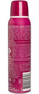 Дезодорант-антиперспирант для женщин