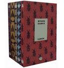 Франц Кафка. Собрание сочинений в 5 томах — фото, картинка — 6