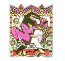 Руслан и Людмила. Бахчисарайский фонтан. Сказка о золотом петушке — фото, картинка — 2