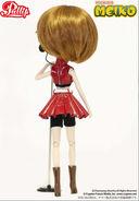 Коллекционная кукла VOCALOID