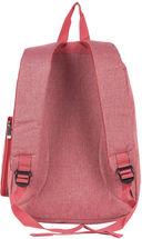 Рюкзак П0056 (13,7 л; красный) — фото, картинка — 1