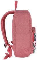 Рюкзак П0056 (13,7 л; красный) — фото, картинка — 2