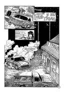Классические Черепашки-Ниндзя. Война в Городе — фото, картинка — 4